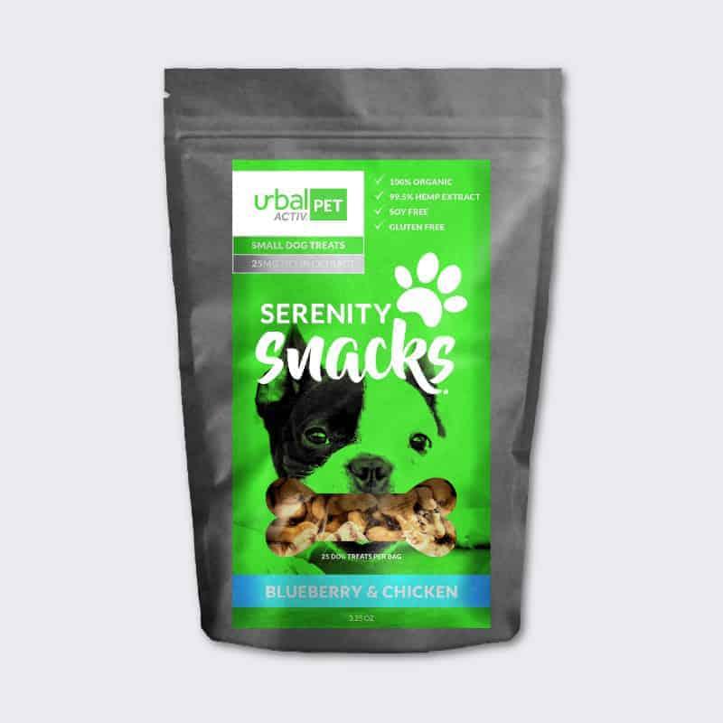 Enhance   Dog Food
