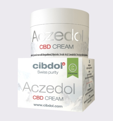 CBD Oil in South Africa Is Available Right Here | CBDstore co za