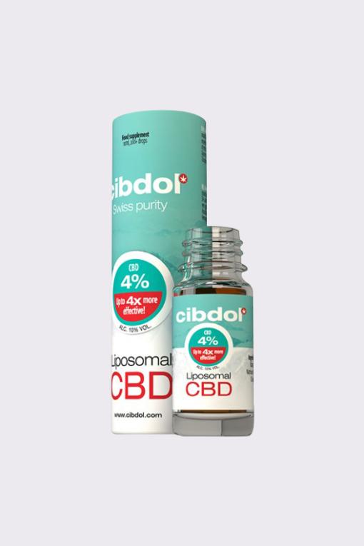 liposomal cbd oil 4 1