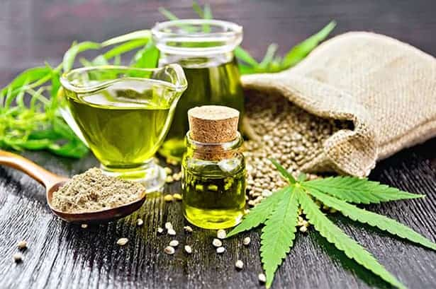 cannabis_oil_image