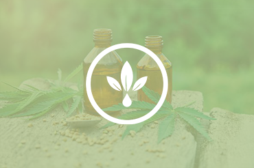CBD Store Affiliate Program Terms of Service