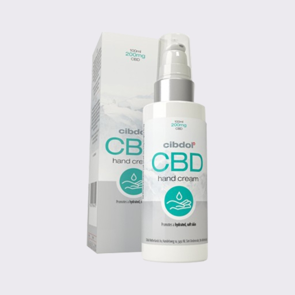 cbd-hand-cream