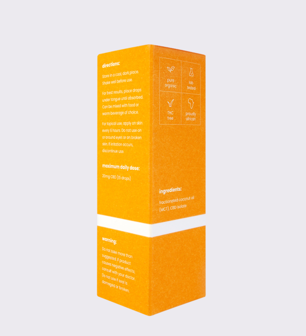 Africanpure-CBD-Drops_Active_Box-Side