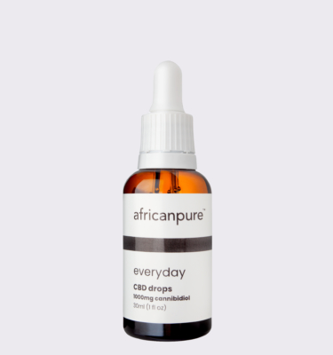 Africanpure-CBD-Drops_Everyday