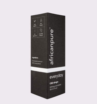 Africanpure-CBD-Drops_Everyday_Box-Angle