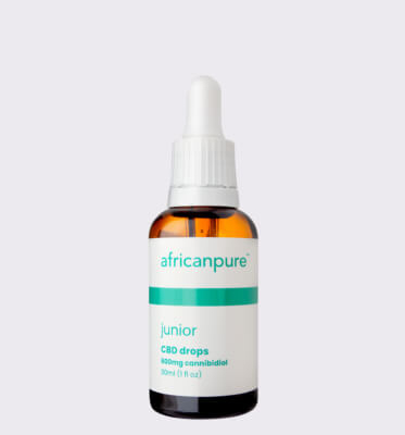 africanpure_cbd_junior_bottle