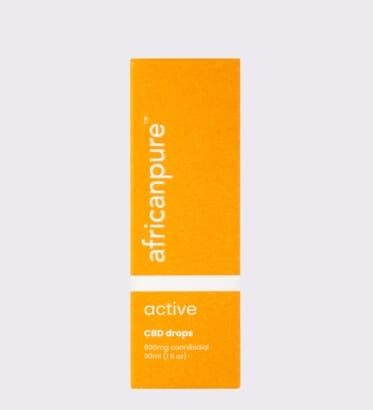 africanpure_cbd_active_front