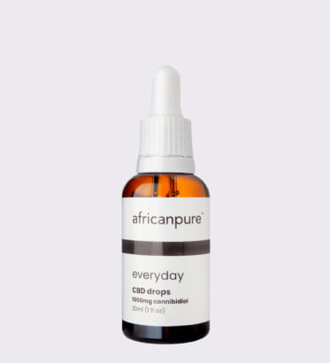 africanpure_cbd_everyday_bottle