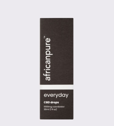 africanpure_cbd_everyday_front