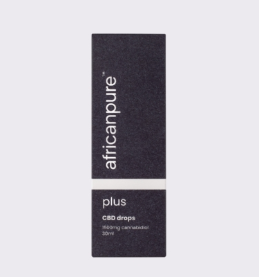 africanpure plus box 1
