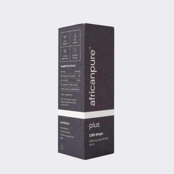 africanpure plus box 2