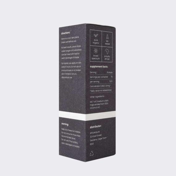 africanpure plus box 3