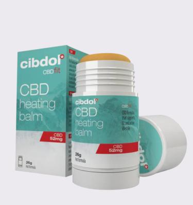 cbd-heating-balm-front