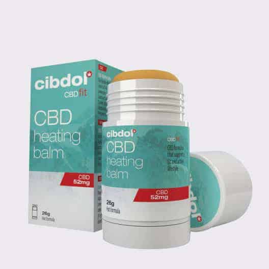 cbd-heating-balm-front