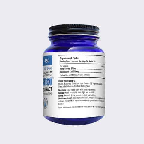 elixinol_cbd_capsules_label