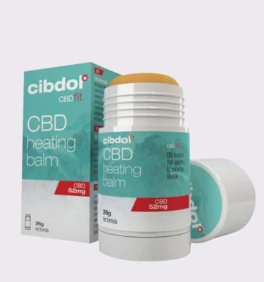 cbd heating balm 2