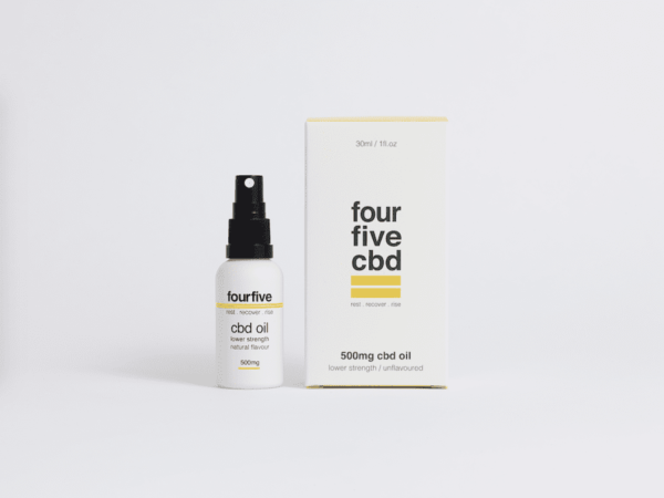 500mg-natural-fourfive