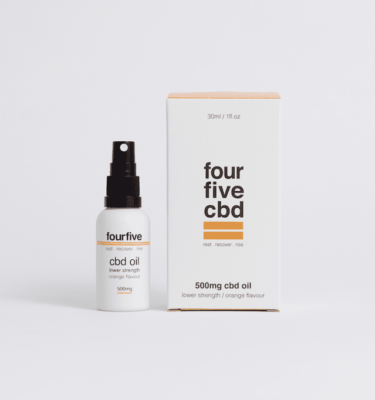 fourfive-cbd-500mg-orange