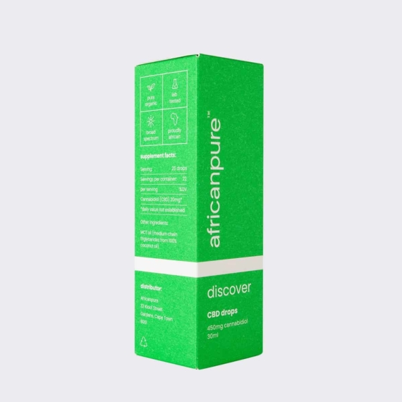 africanpure discover box 2