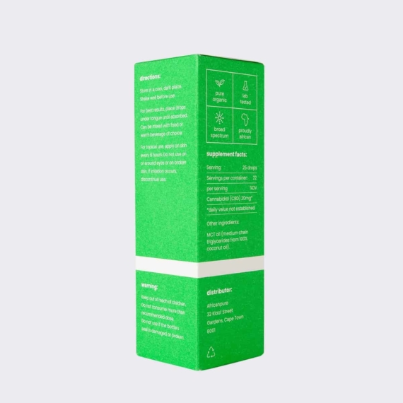 africanpure discover box 3