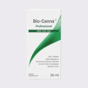Bio-Canna Professional