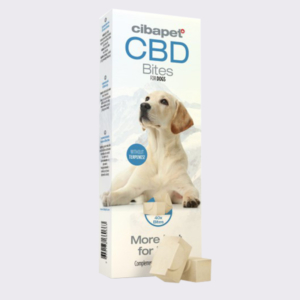 CBD Bites for Dogs
