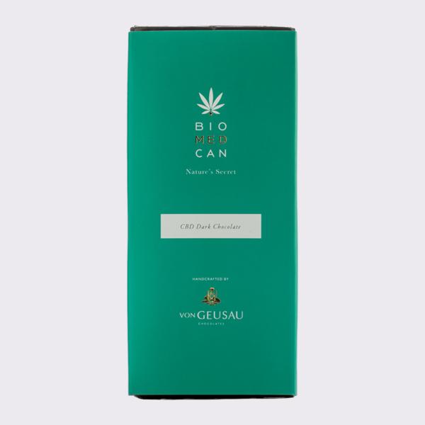 2 biomedcan chocolate dark front 1000x1000 1