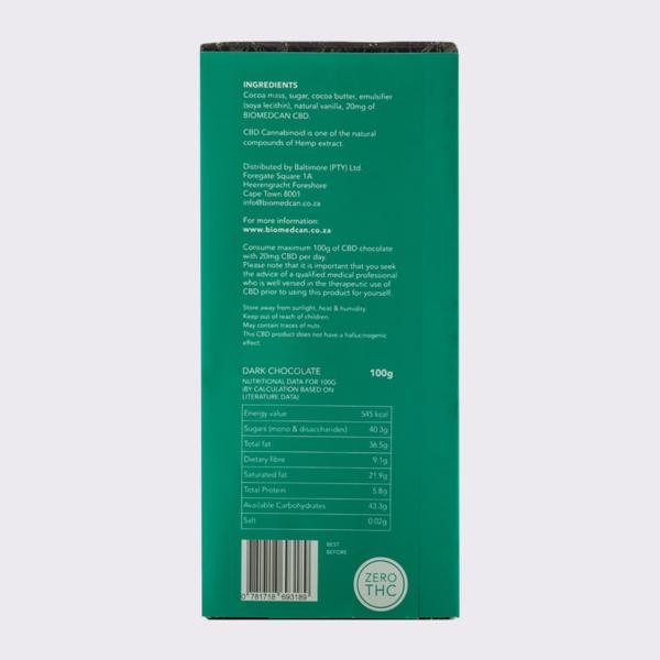 5 biomedcan chocolate dark back 1000x1000 1