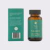 5 biomedcan pleasure cbd capsules 300mg bottle package back 1000x1000 1