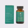 6 biomedcan pleasure cbd capsules 300mg bottle package right 1000x1000 1