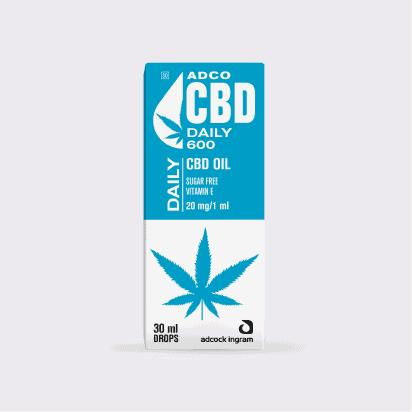 ADCO CBD DAILY 04