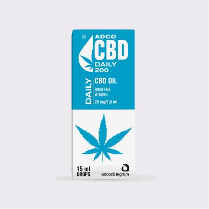ADCO CBD DAILY 06
