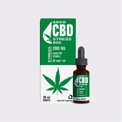 ADCO CBD STRESS 01
