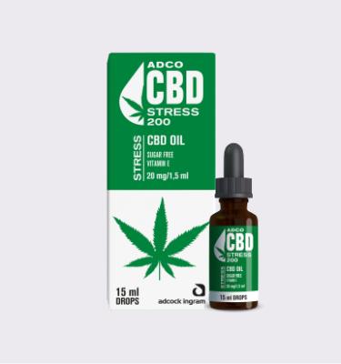 ADCO CBD STRESS 02