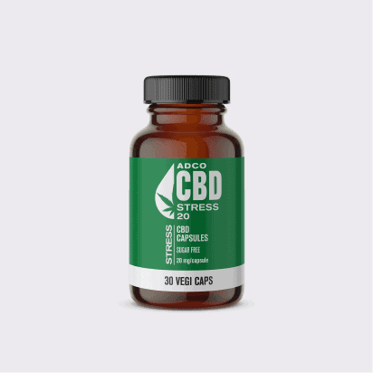 ADCO CBD STRESS 09