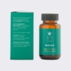 4 biomedcan mood cbd capsules 300mg bottle package left 1000x1000 1