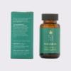 4 biomedcan pleasure cbd capsules 300mg bottle package left 1000x1000 1