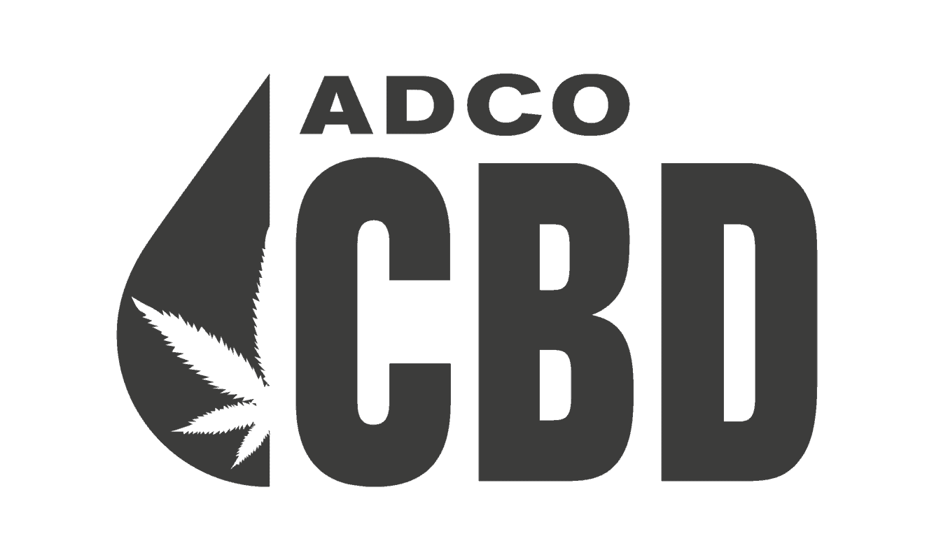 ADCO CBD logo black no background 1