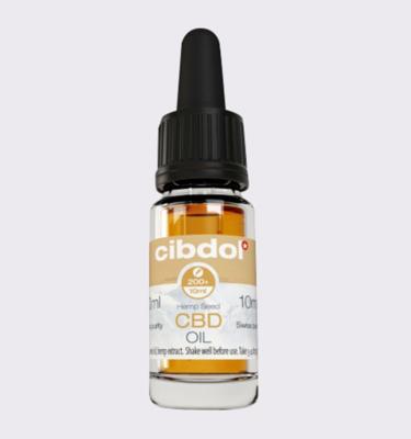 cbd hemp seed oil 25 HEMP OIL 2
