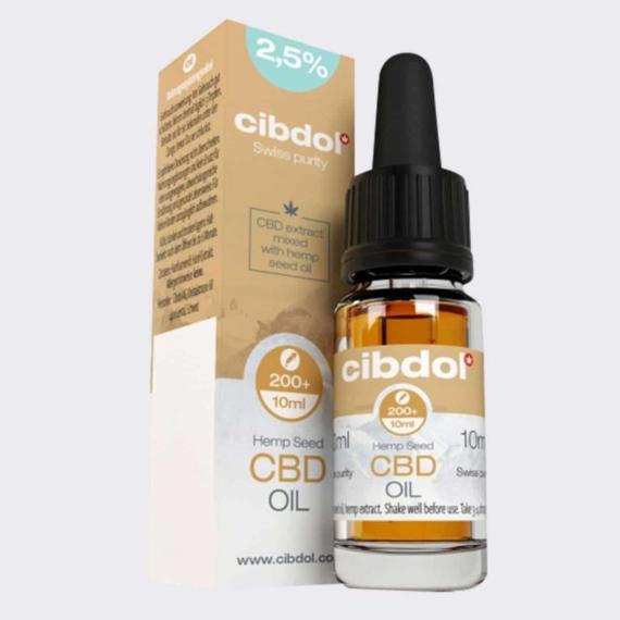 cbd hemp seed oil 25  HEMP OIL