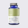 Elixinol Bottle Blended Digest