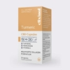 Elixinol Turmeric box