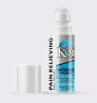 Koi-CBD-Pain-Relieving-Gel-Roll-On-Open-Web-New-800x800 (1)