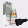 Cibdol CBN Oil 5