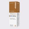 Elixinol Liposome 300 Coconut Box
