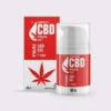 ADCO CBD Pain Gel