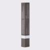 African Pure Product CBD Vape Pen Unwind Box Angle