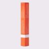 African Pure Product CBD Vape Pen Uplift Box Angle