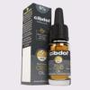 cbd black cumin seed oil 5
