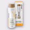 Elixinol Skin skin tonic box bottle